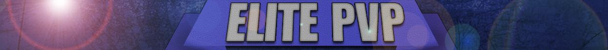 Elite PVP