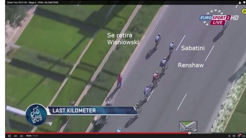 """Artículos """"Aprendamos de Ciclismo"""" (Actualización en el primer mensaje) 511"""