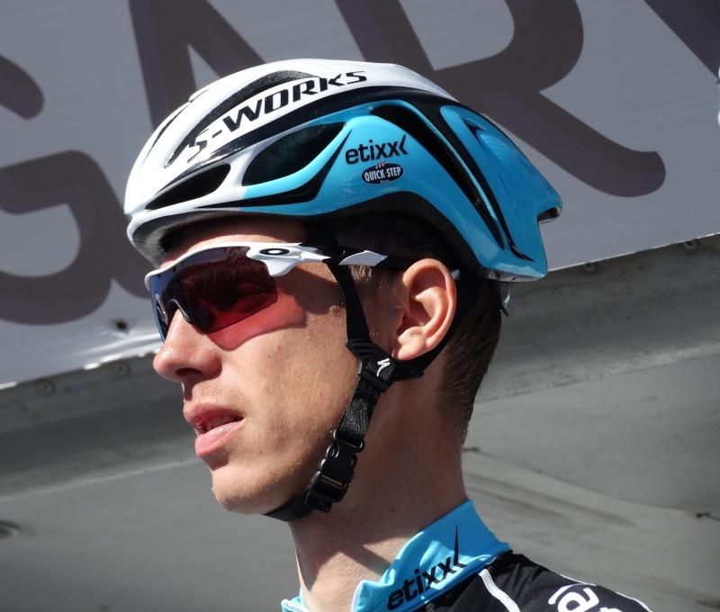 Volta ao Algarve - UCI 2.1 Dsc00315