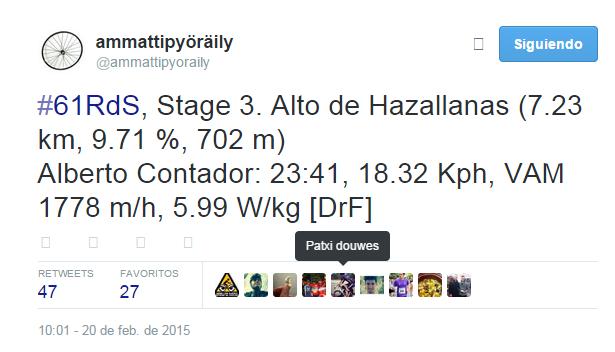 Finales en alto 2015 Hazall10