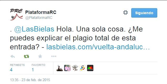 Periodistas de ciclismo (colombianos y extranjeros) - Página 5 Las_bi10