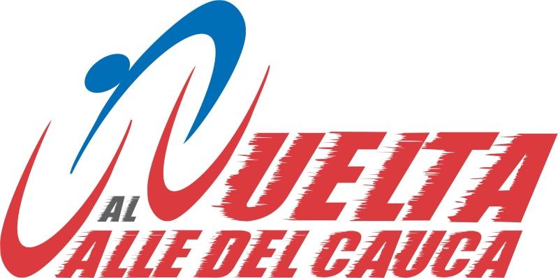 Polla Vuelta al Valle - Válida 4/35 de la Polla Anual Prodalca Logo_v10
