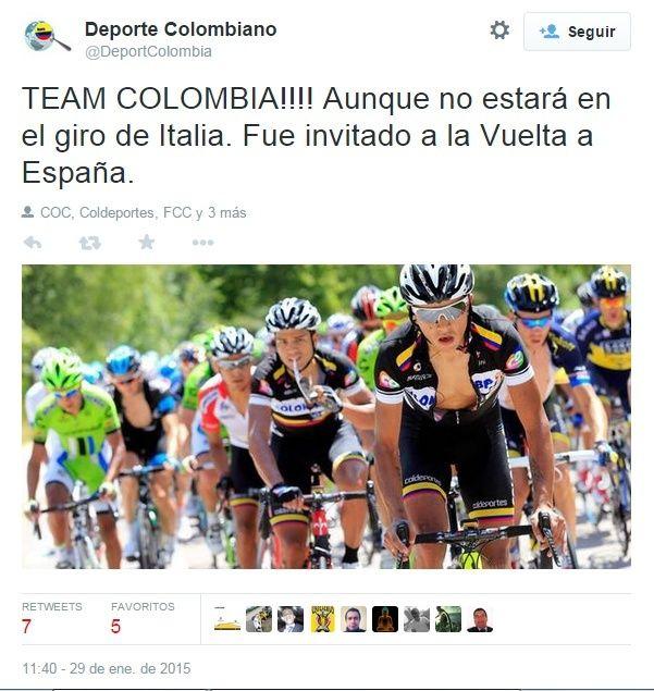 Periodistas de ciclismo (colombianos y extranjeros) - Página 4 Pifia10