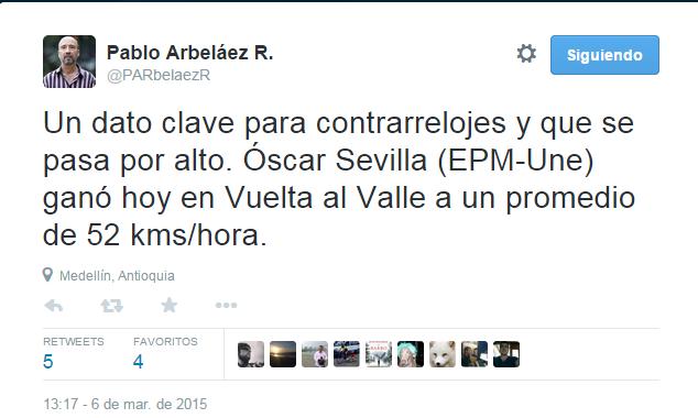 """Conspiranoia - Suspicacias - Rendimientos """"Not Normal"""" Sevill10"""