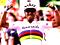 Ciclismo di vertice - ELITE PROFESSIONISTI (M)