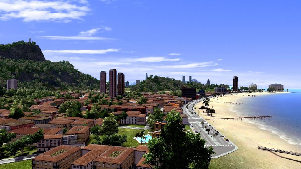 [CXL] Nasika Beach -City V3! - Page 7 Cxl_sc15