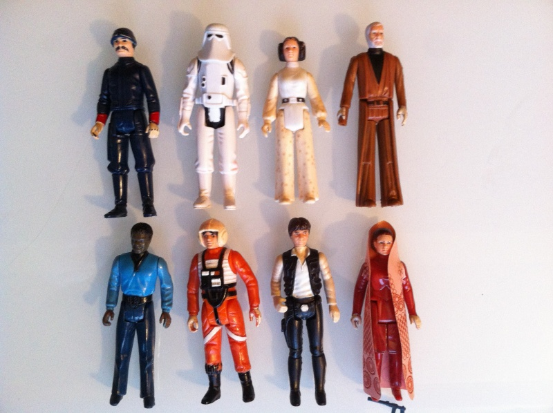 FS/FT  new figs / prices down on loose variant  Img_8710