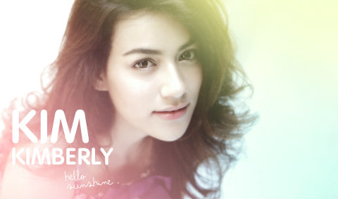 Kimberley Official Site