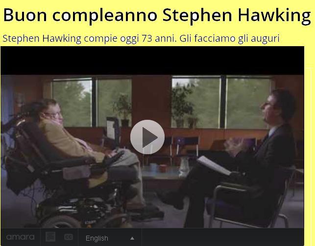 """notizie """"astronomiche"""" - Pagina 9 Steven10"""