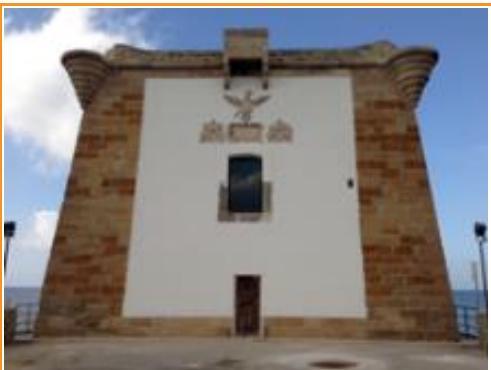Sicilia occidentale, terra, mare, natura e cultura - Pagina 4 Torrex10
