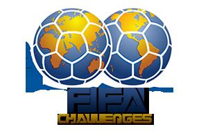Cerere Mini-Banner Fifa11