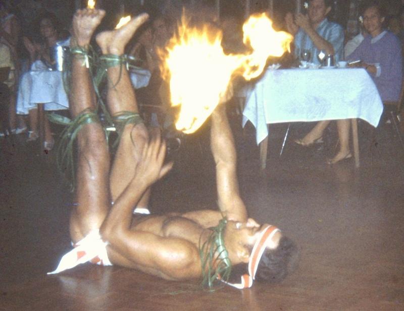 [Campagne C.E.P.] Tahiti en 1968 - Page 3 Joel_010