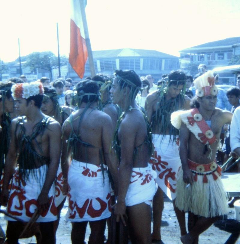 [Campagne C.E.P.] Tahiti en 1968 - Page 3 Joyl_010