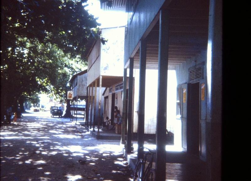 [Associations] Anciens Marins de Réserve de la Polynésie française - Page 6 Raiate10