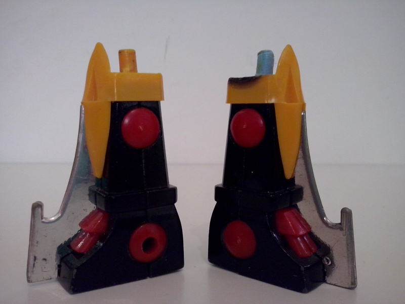 Push Daitarn 3 incompleto Cam00513