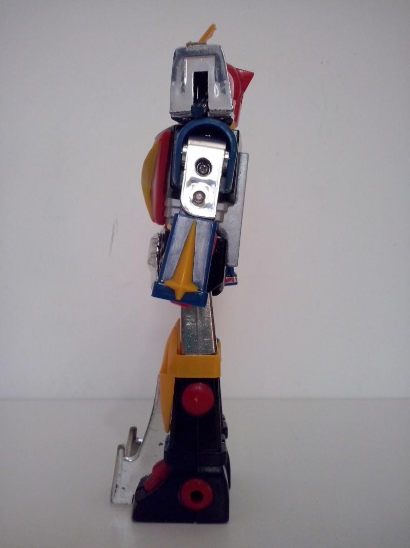 Push Daitarn 3 incompleto Cam00516