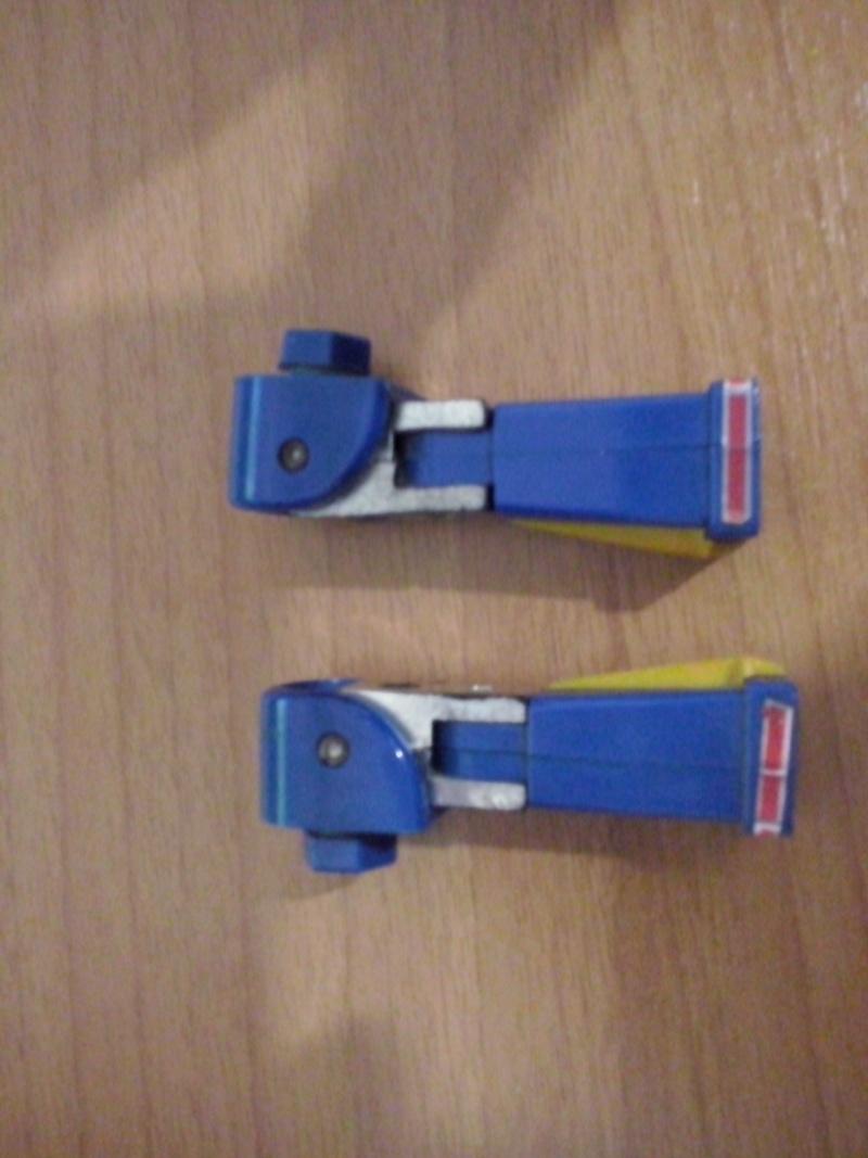 Push Daitarn 3 incompleto Cam00526
