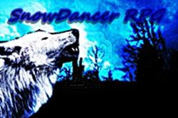 SnowDancer Snow10