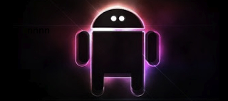 Android Enterprise - Android en Linea