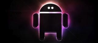Android Enterprise - Android en Linea