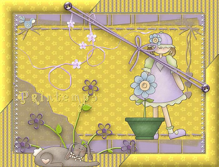 Doux printemps(Psp) Douxpr10