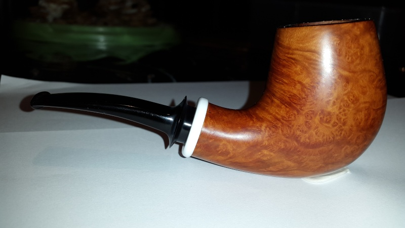 Goussard Pipes PICTURES 20141214