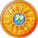Nhân điện Nghệ Linh 801