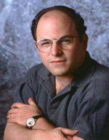 Billy Kaplan's family Jason-10