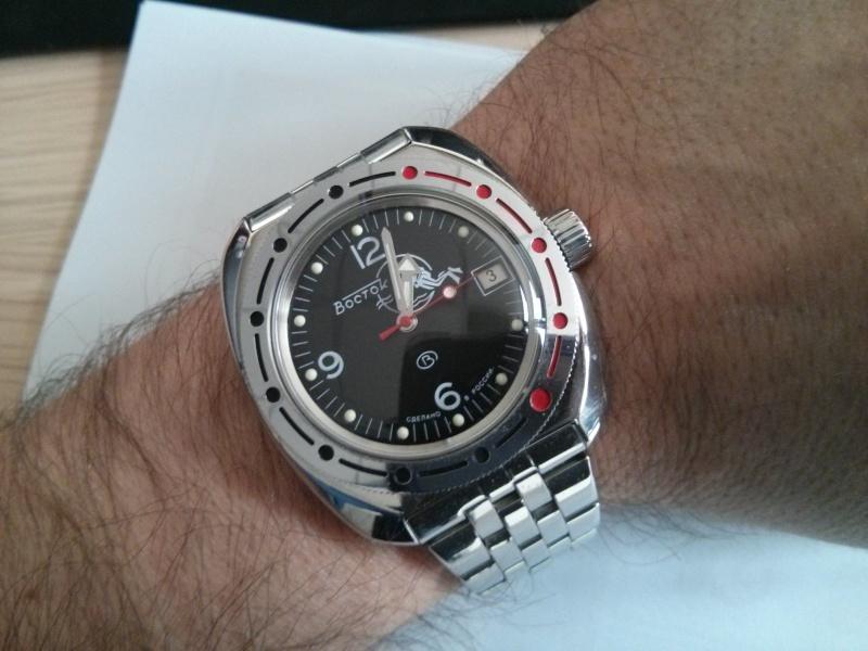 Votre montre du jour - Page 30 Img_2012