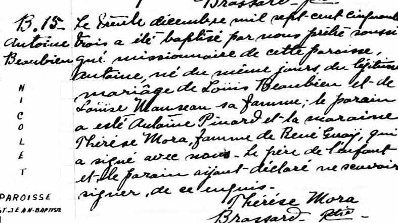Antoine Beaubien & Rose Guillemette - Page 2 D13p_113