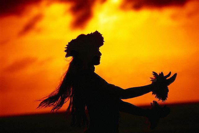 Le message prémonitoire des Indiens d'Amérique Indian10