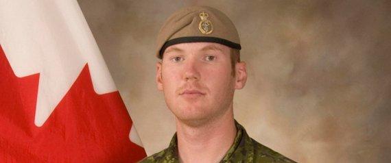 Doiron Andrew Joseph Sergent tué en Irak N-andr10