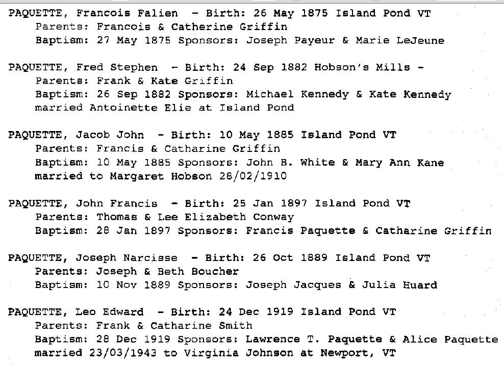 Joseph Paquette et Evelina Brodeur - Page 2 Untitl11