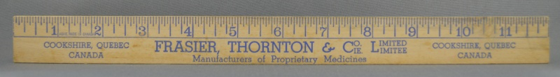 Règle Frasier Thornton _dsc1710