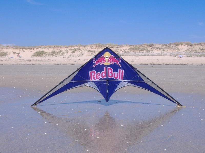 [VENDU] COLLECTION: Transfer XTZ Red Bull Dscf2711
