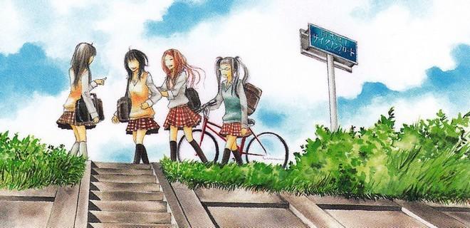 [MANGA] Daisy - Lycéennes à Fukushima Ob_1ea10