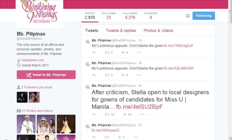 SMA now open to local designer after criticism  Bb_pil10