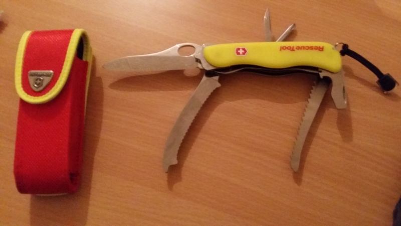 alfection les couteaux suisses  !!! - Page 5 20150112