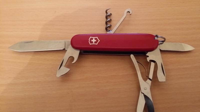alfection les couteaux suisses  !!! - Page 5 20150130