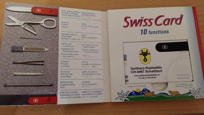 alfection les couteaux suisses  !!! - Page 6 20150221