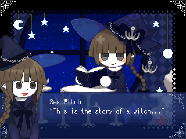 Wadanohara and the Great Blue Sea 02_sto10
