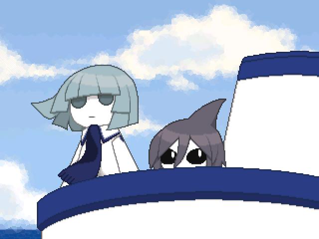 Wadanohara and the Great Blue Sea 03_fuk10