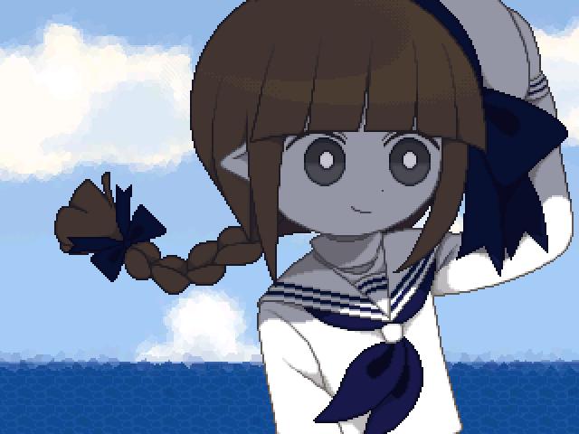 Wadanohara and the Great Blue Sea 03_wad10
