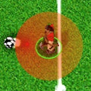 WC3 Soccer for web browsers Scrsh_10