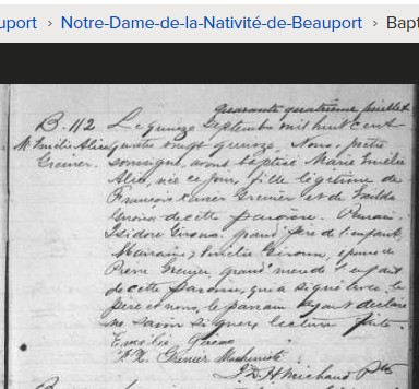 Marie Grenier epouse de Gaudias Boutet Bmgren10