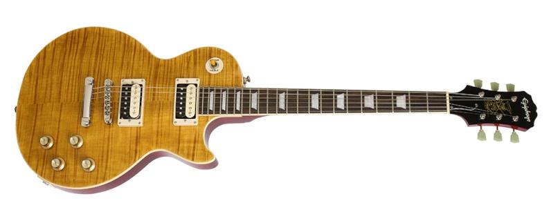 Hesitations entre différentes guitares Vos avis!  Image_10