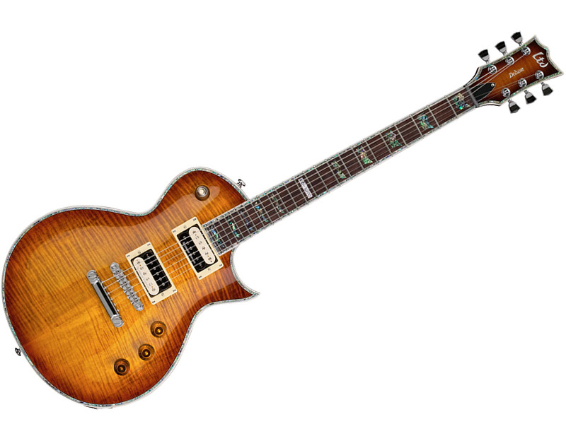 Hesitations entre différentes guitares Vos avis!  Showro10