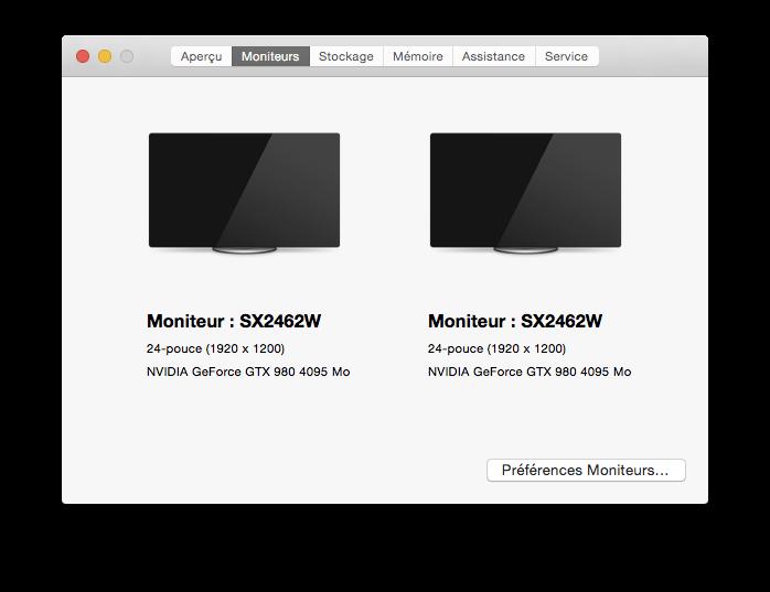 Caractères images embrouillés en mode hd Asus GTX760 sur P2770hd Captur23