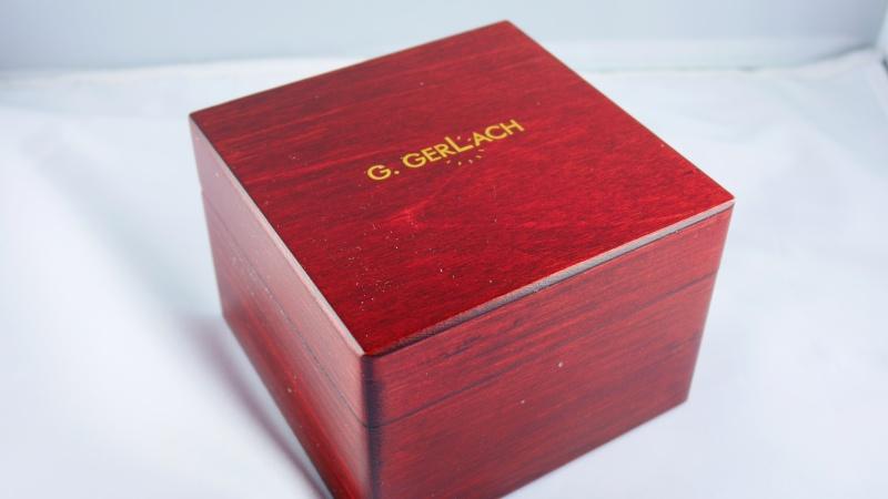 Gerlach CWS Sokol 1000 P1010714