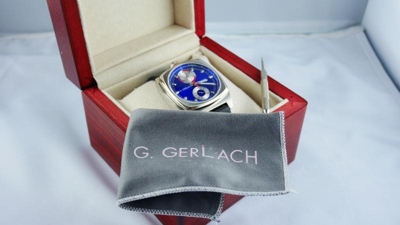 Gerlach CWS Sokol 1000 P1010715